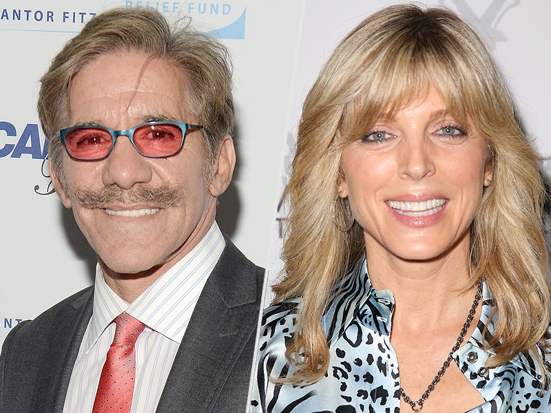Donald Trump: Dancing with the Stars' Marla Maples and Geraldo Rivera Weigh in