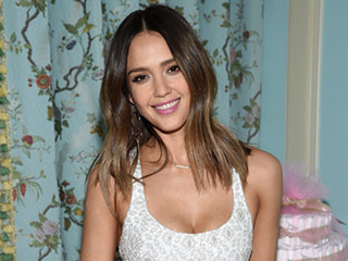 Jessica Alba Hits Back at Claims Honest Company Uses a Detergent Chemical It Tells Customers to Avoid