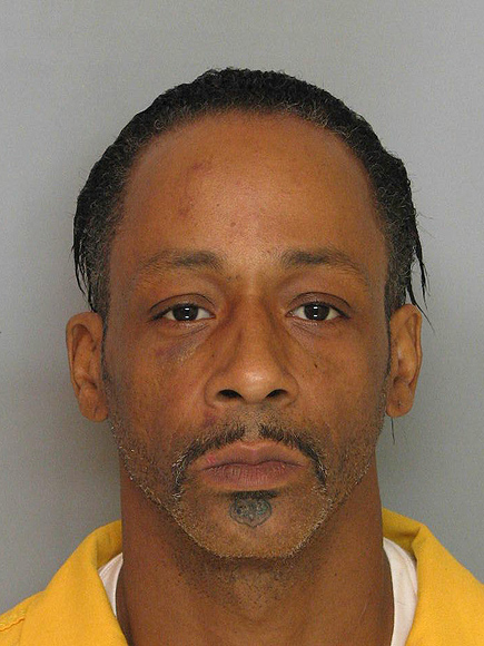 Katt Williams Arrested (Again) For Allegedly Threatening to Kill His Bodyguard| Crime & Courts, True Crime, True Crime, Katt Williams