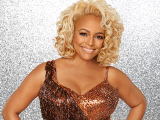 Learn What DWTS Advice Kim Fields Got from RHOA Costar NeNe Leakes