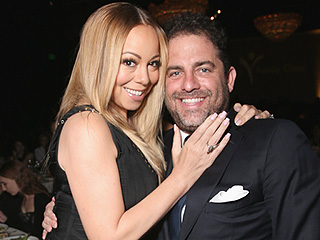 Brett Ratner Says He Didn't Quite Play Matchmaker for Mariah Carey and James Packer: It Happened 'Organically'