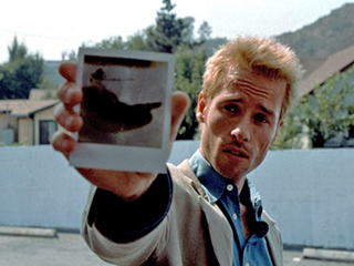 Don't Forget: 15 Things You Didn't Know About Memento, 15 Years Later
