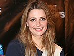 Dancing with the Stars' Mischa Barton Reveals to PEOPLE Why She Left Hollywood After The O.C.