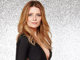 5 Things to Know About Dancing with the Stars' Mischa Barton