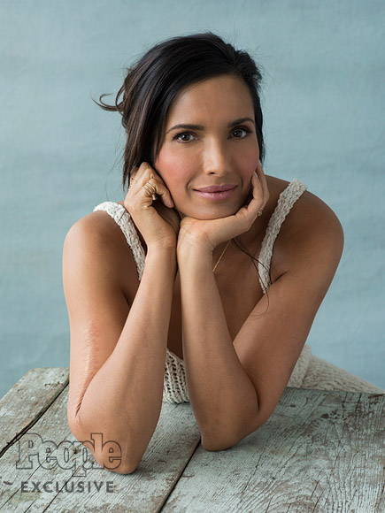 Padma Lakshmi Opens Up About Childhood Sexual Abuse: 'If Women Like Me Don't Talk About It, Who Will?'| Memoir, Top Chef, Padma Lakshmi