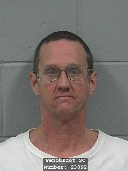 Philip Fournier Arrested in 1980 Maine Homicide of Joyce McLain: Police