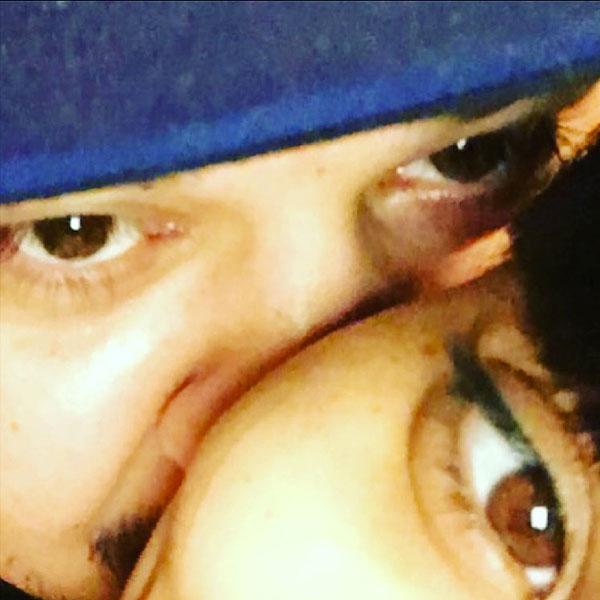 Rob Kardashian Says He and Blac Chyna Haven't Broken Up – as He Invents New Couple Name: 'ChyRo'| Couples, TV News, Rob Kardashian