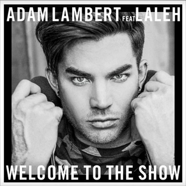 Adam Lambert to Return to American Idol to Debut New Single 'Welcome to the Show'  American Idol, Music News, TV News, Adam Lambert