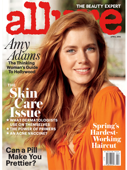 Amy Adams Praises Emma Watson's Crusade for Gender Equality: 'She's Not Talking About Actresses, She's Talking About Women All Over the World'  Feminism, Batman vs. Superman, Man of Steel, Movie News, Amy Adams, Emma Watson, Jennifer Lawrence