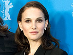 Natalie Portman: Why Working with Christian Bale on Her New Movie Was 'So Fun' and 'Sometimes Scary'