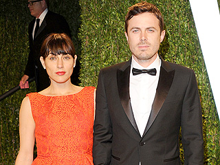 Casey Affleck and Wife Summer Phoenix Split After Nearly 10 Years of Marriage