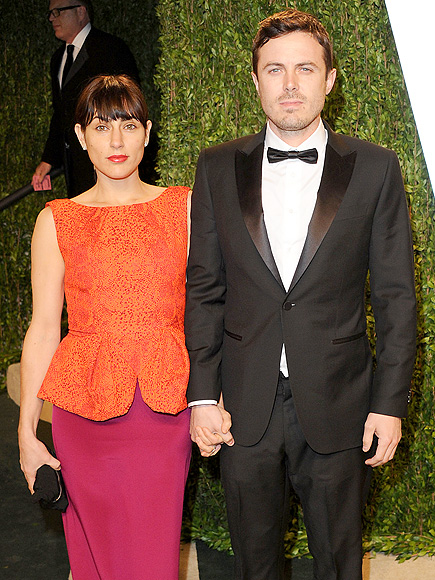 Casey Affleck & Summer Phoenix Split: Couple Separate After 10 Years of Marriage
