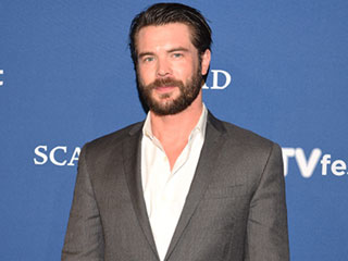 How to Get Away with Murder's Charlie Weber and Wife File for Divorce After 9 Months of Marriage