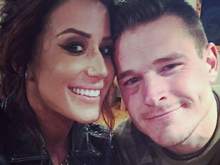 Teen Mom 2's Chelsea Houska Teases Upcoming Wedding and How Daughter Aubree Is Her 'Mini Maid of Honor'
