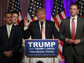 Donald Trump Could Still Lose: What Is a 'Contested Convention' Anyway?