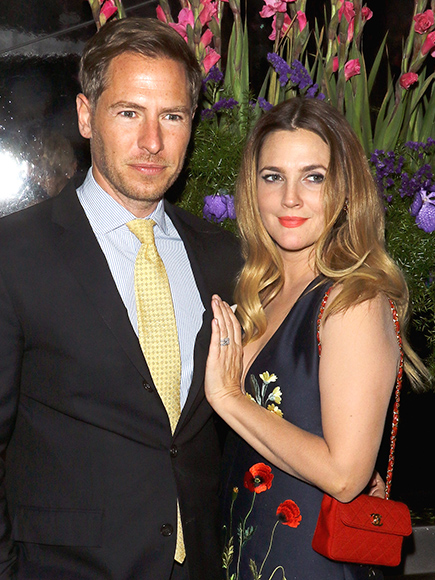 Drew Barrymore and Will Kopelman Split: All About Her Soon-to-Be Ex-Husband
