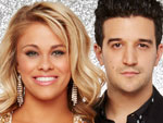 Inside Mark Ballas and Paige VanZant's 'Rough' Week on DWTS: 'We Lost Days of Rehearsal'