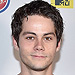 FROM EW: Maze Runner: The Death Cure Release Date Pushed Back Following Dylan O'Brien's Injuries