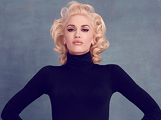 Happy April Fools' Day! Gwen Stefani Is Totally Not Expecting a Baby Girl