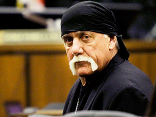 Gawker Appeals Jury's Decision to Award Hulk Hogan $140 Million Over Sex Tape: 'The Jury Was Guided by Passion and Prejudice'