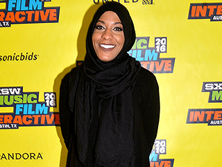 SXSW Officials Apologize After Olympian Was Told She Must Remove Her Hijab for Festival Photo ID