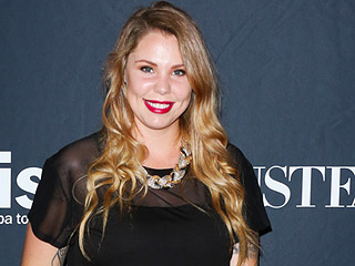 Teen Mom 2's Kailyn Lowry Opens Up About Her Emotional Miscarriage: 'There Were a Lot of Tears and Freaking Out'