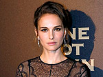 Natalie Portman on Women in Hollywood: 'There's Still a Long Way to Go'