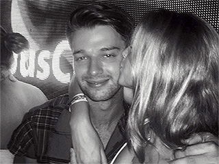 Patrick Schwarzenegger & New Girlfriend Have Romantic Getaway in Mexico: 5 Things to Know About Abby Champion