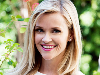Reese Witherspoon's Book Club: All About the Books She Loves Most and What She's Adapting for the Screen