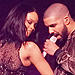 Rihanna and Drake Have Been Secretly Dating 'For Months,' Says Source