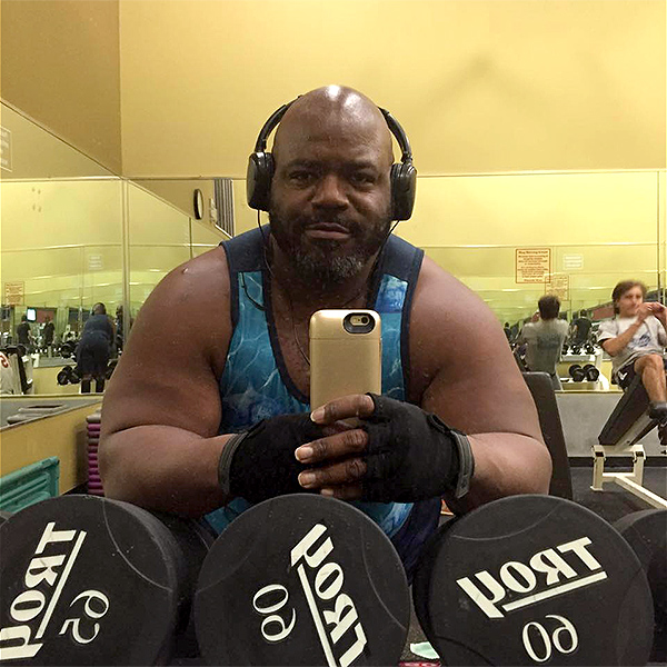 Rod Durham Dead: Extreme Weight Loss Contestant Dies at 52