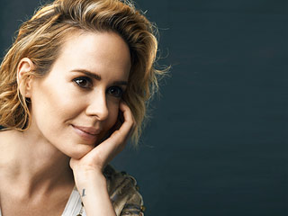 Sarah Paulson: Watching Myself as Marcia Clark in The People v. O.J. Simpson 'Literally Made Me Ill'