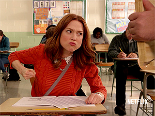 Everything We Know About Season 2 of Unbreakable Kimmy Schmidt