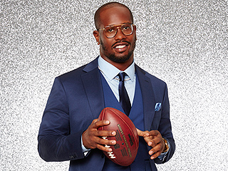 Super Bowl MVP, Social Media Star and Total Fashionista: 5 Things to Know About DWTS's Von Miller