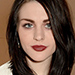 Frances Bean Cobain Files for Divorce from Husband Isaiah Silva, Seeks to Protect $450 Million Fortune