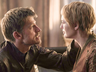 FROM EW: Game of Thrones' Lena Headey Dishes on Those Finale Twists
