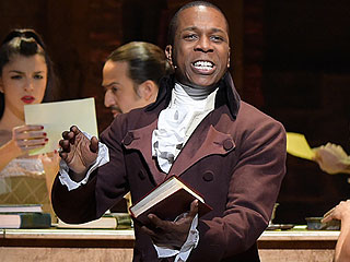 Broadway Musical Hamilton Receives Backlash for Controversial 'Non-White' Open Casting Call