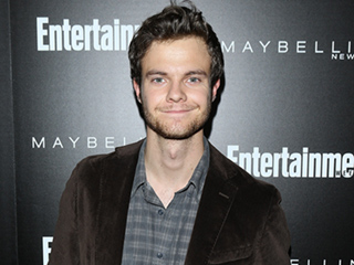 Meg Ryan and Dennis Quaid's Son Jack Quaid Opens Up About His Parents' Split