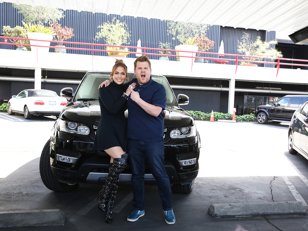 Jennifer Lopez Butt Insured 92