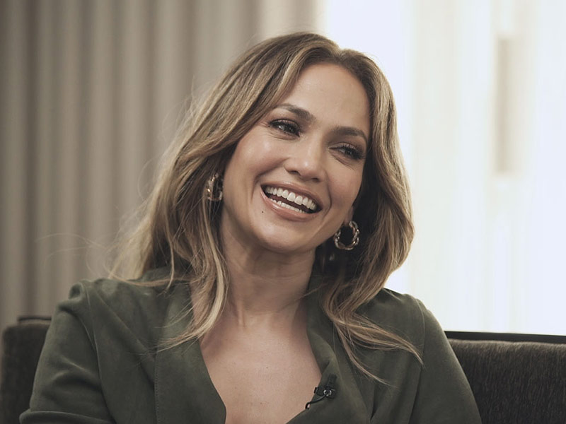 Jennifer Lopez's 'Biggest Disappointment' Is Her Failed ... Jennifer Lopez
