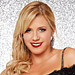 Jodie Sweetin Reveals Why She's Glad She's Not a Frontrunner on DWTS