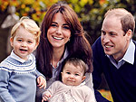 Princess Kate Says She and William 'Wouldn't Hesitate' to Get Professional Help for Charlotte and George's Mental Health