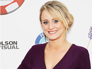 Behind the Teen Mom 2 Drama: What Led to Leah Messer's Latest Twitter Explosion