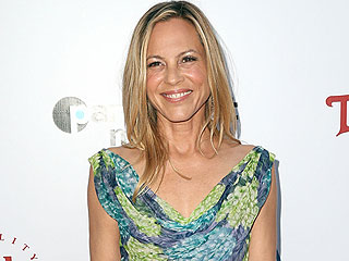 Maria Bello Was 'Touched' by the Outpouring of Support After Penning Memoir Addressing the 'Fluidity of Sex and Relationships'