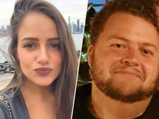 Close Friend of New York Brother and Sister Missing After Brussels Airport Bombing: 'It's an Absolute Nightmare'