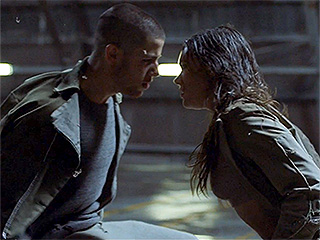 FROM EW: Tove Lo Dishes on Steamy 'Close' Video with Nick Jonas: 'You Feed Off Each Other's Energy'