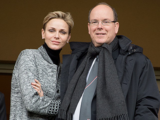 Prince Albert of Monaco on His 'Cozy' Birthday with Family – and the Surprisingly 'Ordinary Gifts' He Received