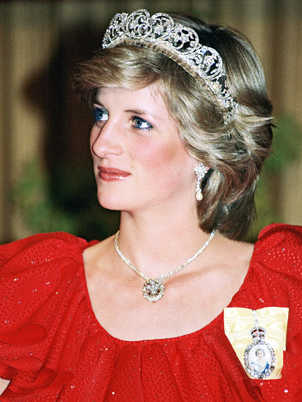 Princess Diana Nude Photos 46