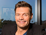 All About Ryan Seacrest's Olympic Experience – and His New TV Show in Rio