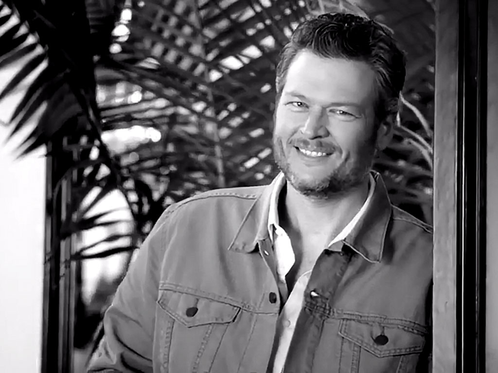 who has blake shelton dating Early life shelton was born in ada, oklahoma, to dorothy, a beauty salon owner, and richard shelton, a used car salesmanshelton began singing at an early age and by the age of 12, he was taught how to play the guitar by his uncle by age 15, he had written his first song.